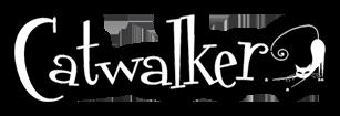 Catwalker női ruha webáruház b47062bdc7